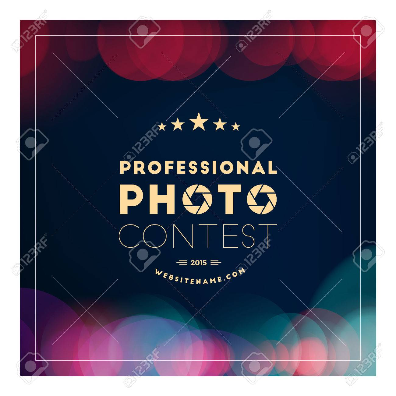 contest clipart.html