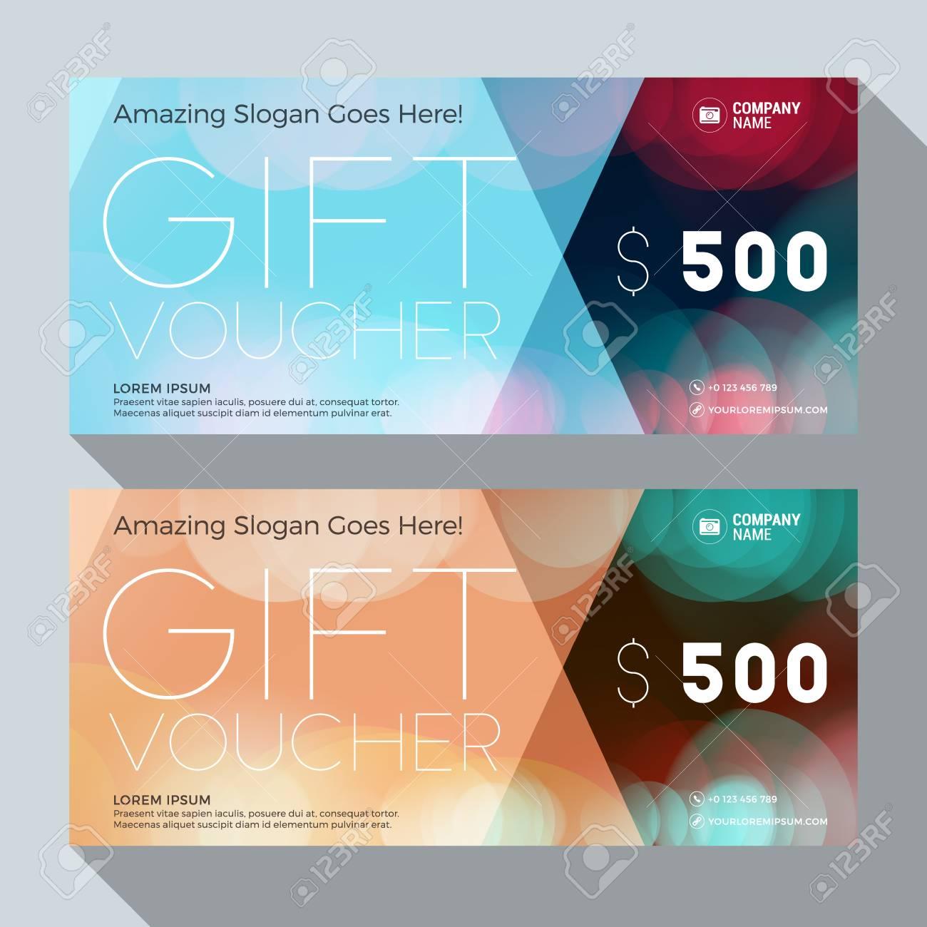 print gift certificate free
