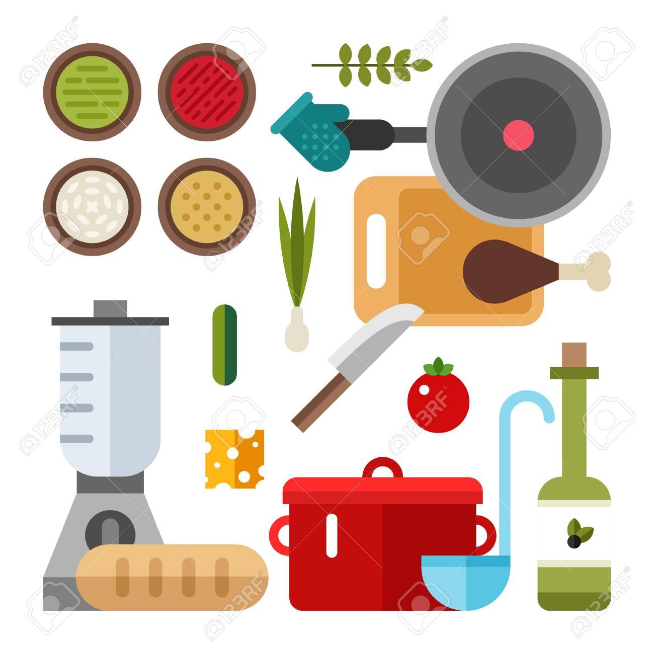 Excepcional Casa De Diseño Cocinas Aparatos Regalo - Ideas de ...