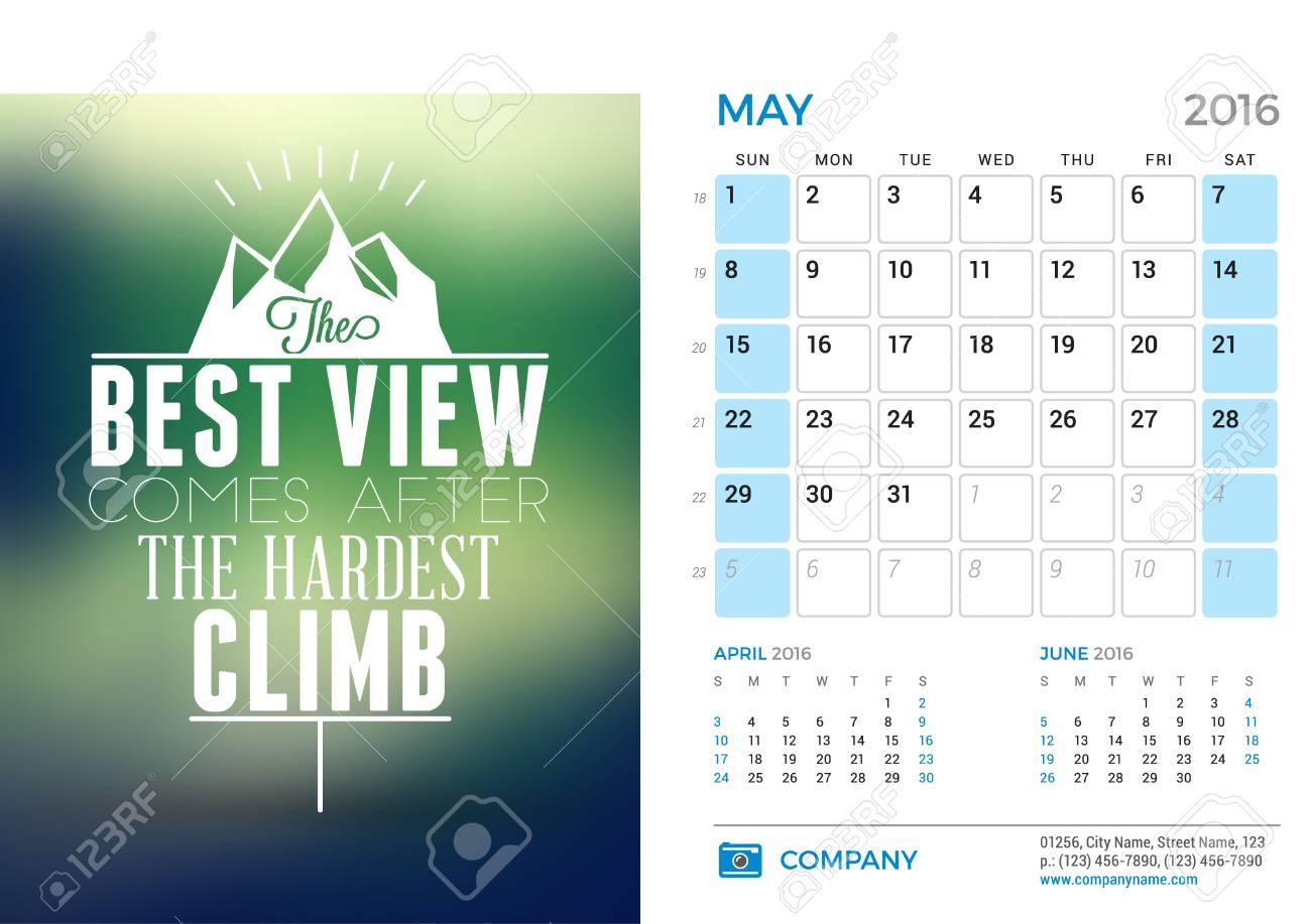 Calendar Design Quote : White anemones april calendar wallpaper sarah hearts