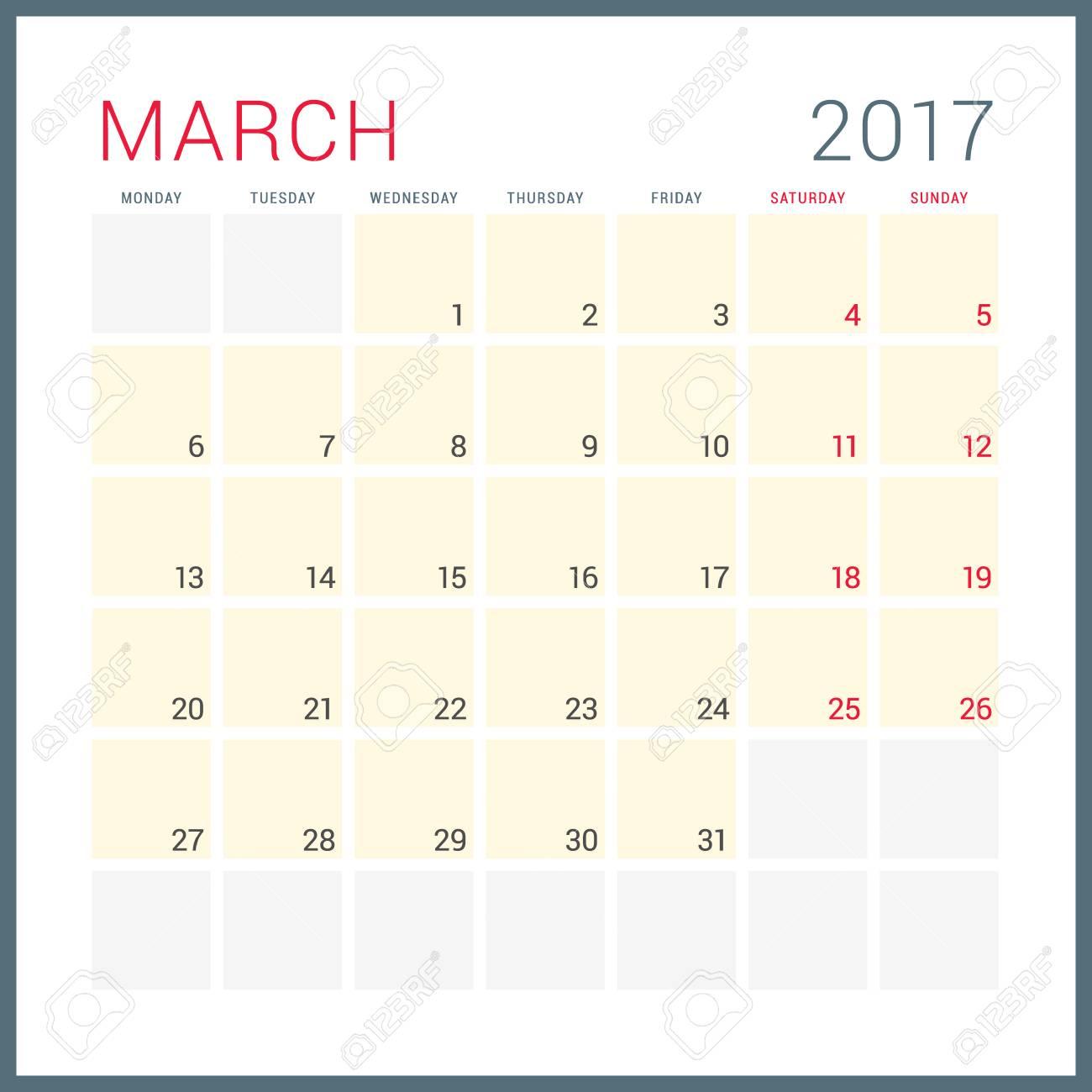 Fantastisch Kalenderplaner Vorlage Bilder - Entry Level Resume ...