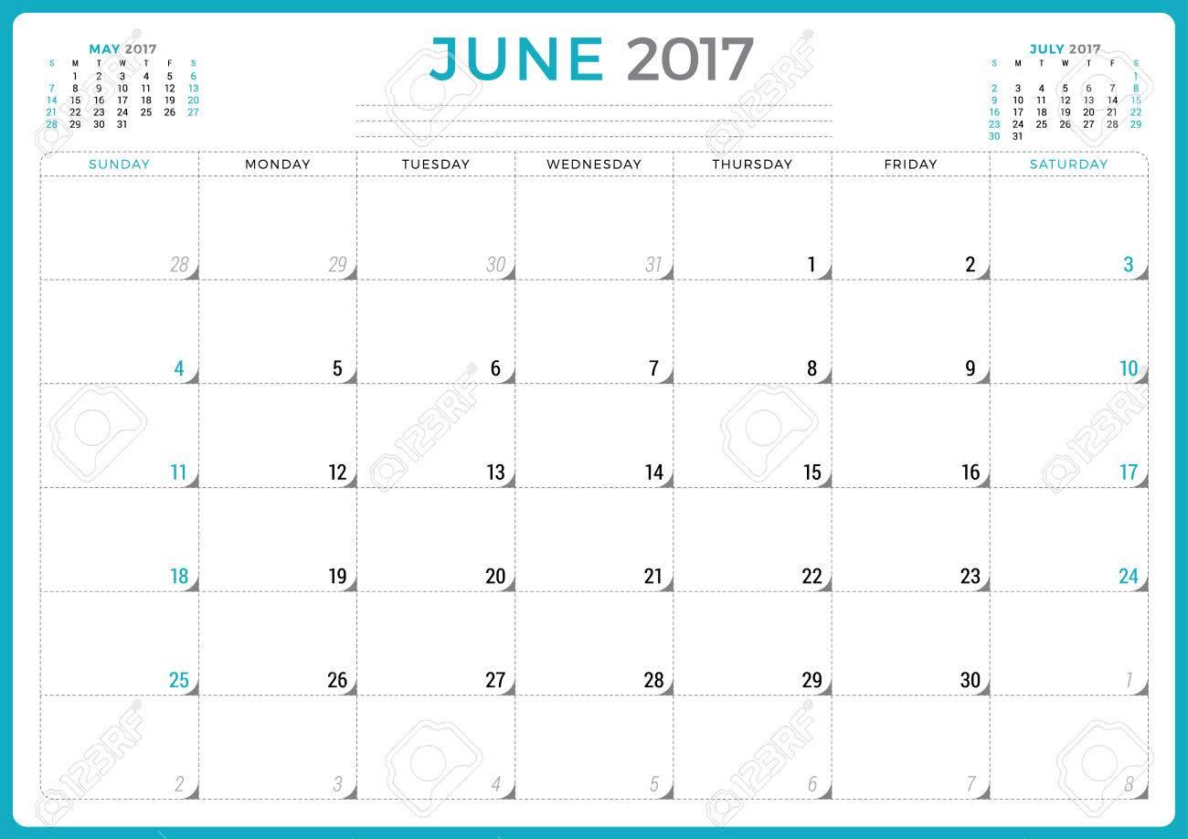 Wunderbar Eine Woche Kalender Vorlage Wort Zeitgenössisch - Bilder ...