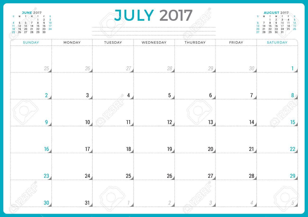 Fantastisch 3 Wochen Kalendervorlage Galerie - Beispiel ...