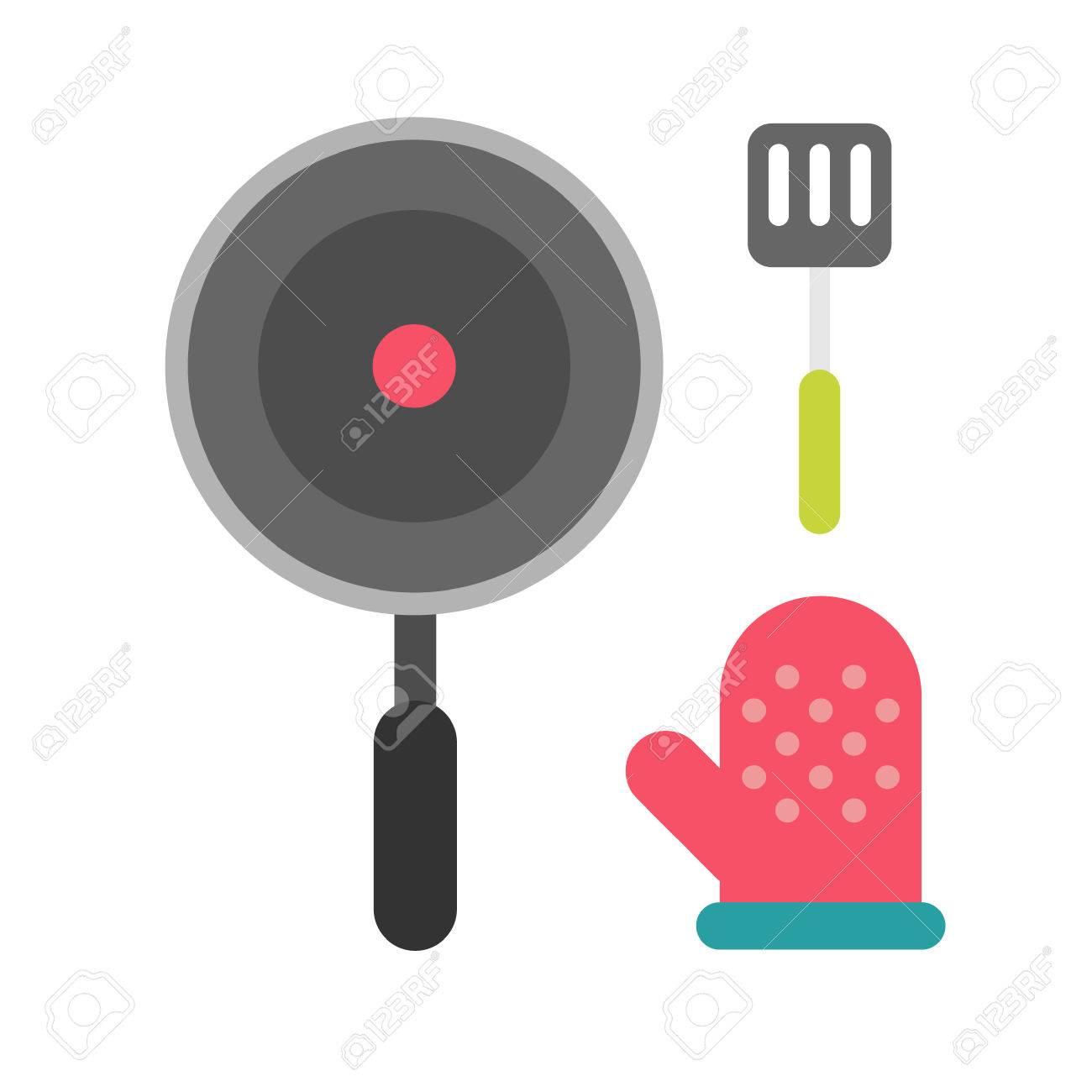 Dorable Cocina Herramienta De Diseño Bq Colección - Ideas de ...
