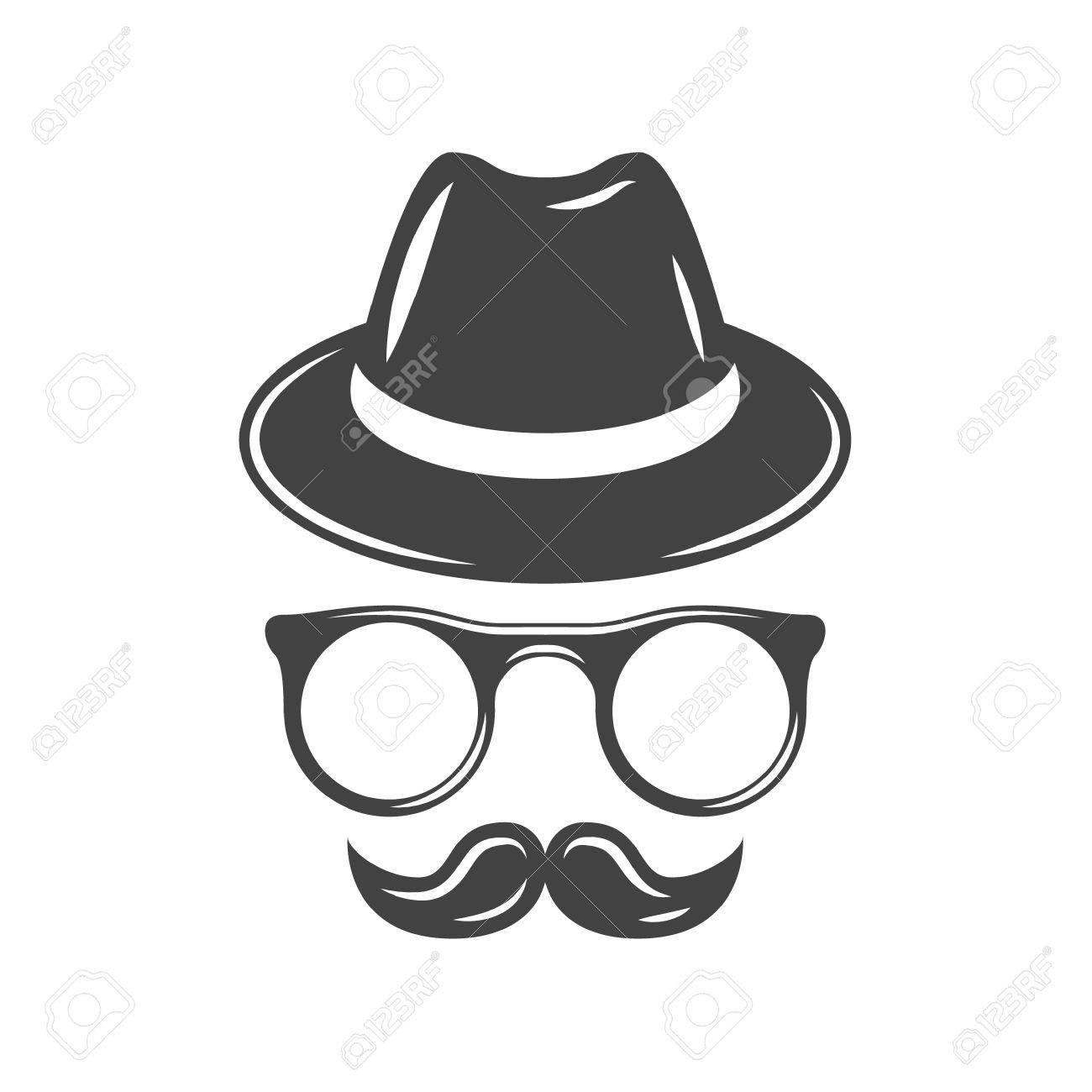 7c47edf435e Hipster Retro Hat