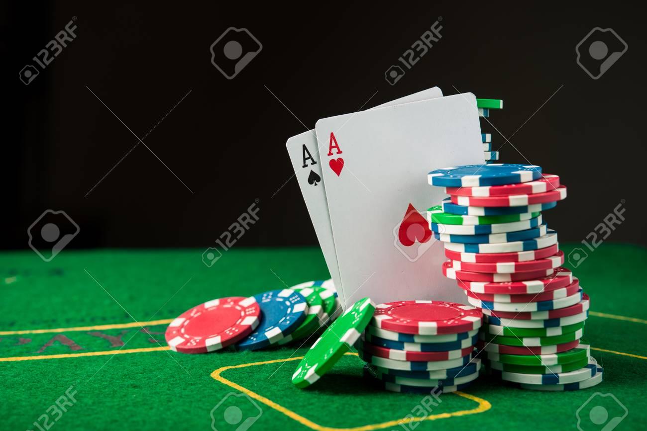 Игры на двоих казино игровые автоматы в телефоне. играть на деньги