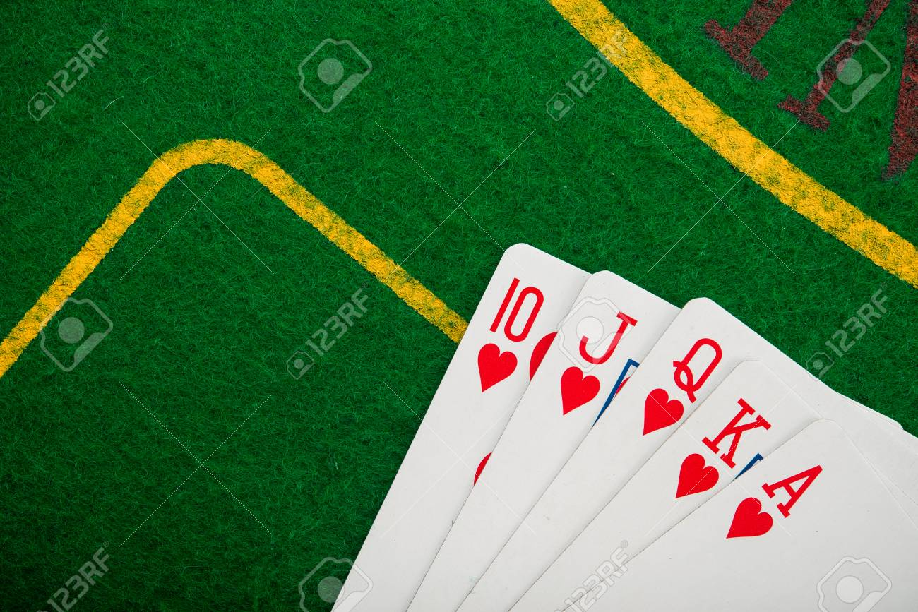 Jeux flash royal poker gsn travel