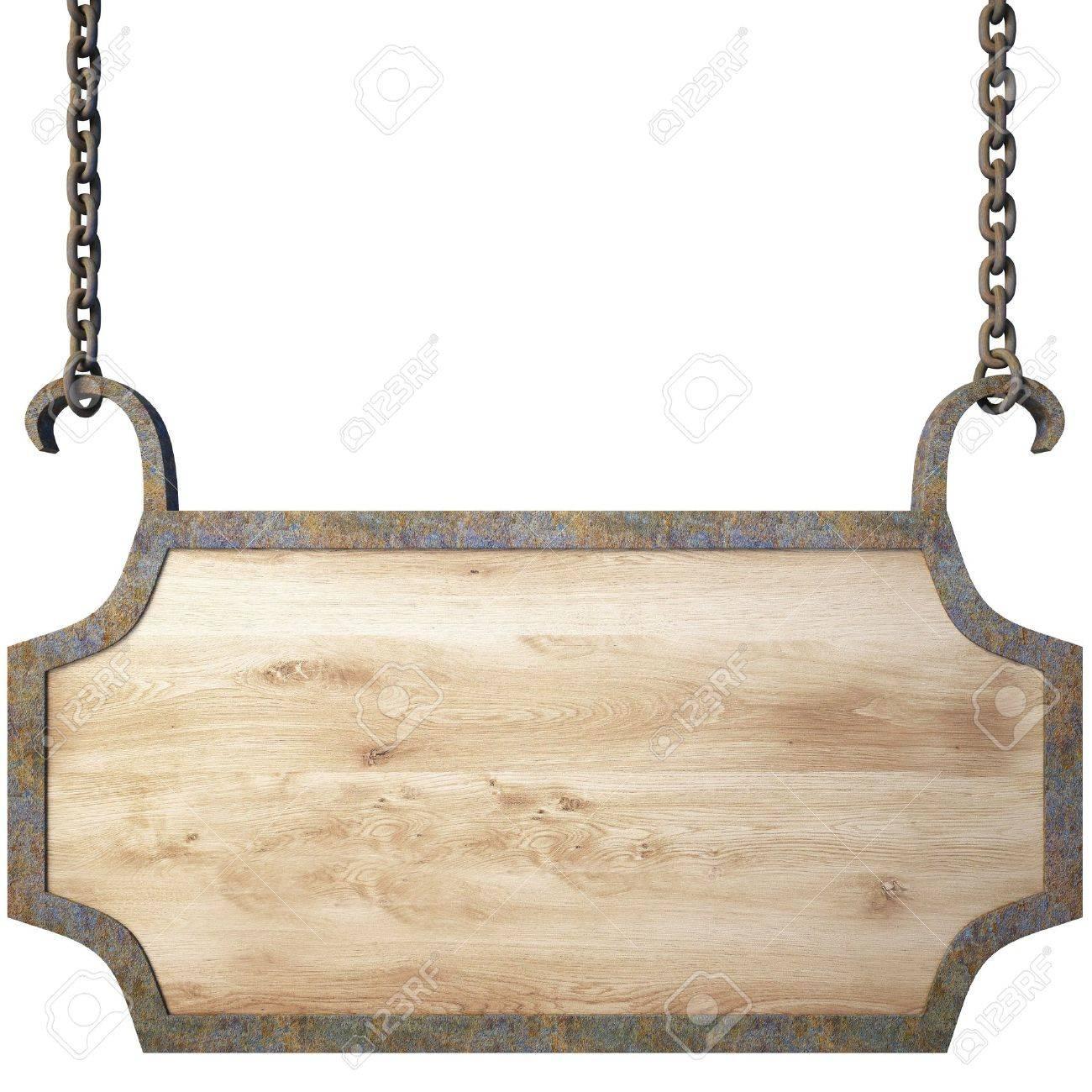 Hanging Wood Sign Png Hanging Sign Png Hanging Wood