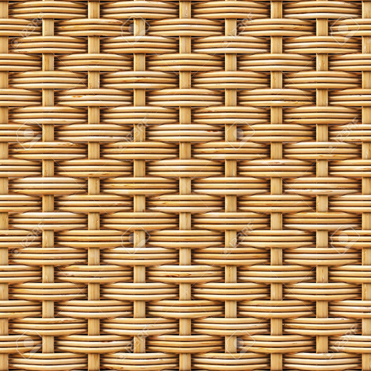 Woven Rattan With Natural Patterns Stock Photo, Picture And Royalty on phoenix sylvestris, nungu fruit, areca catechu, bactris gasipaes,