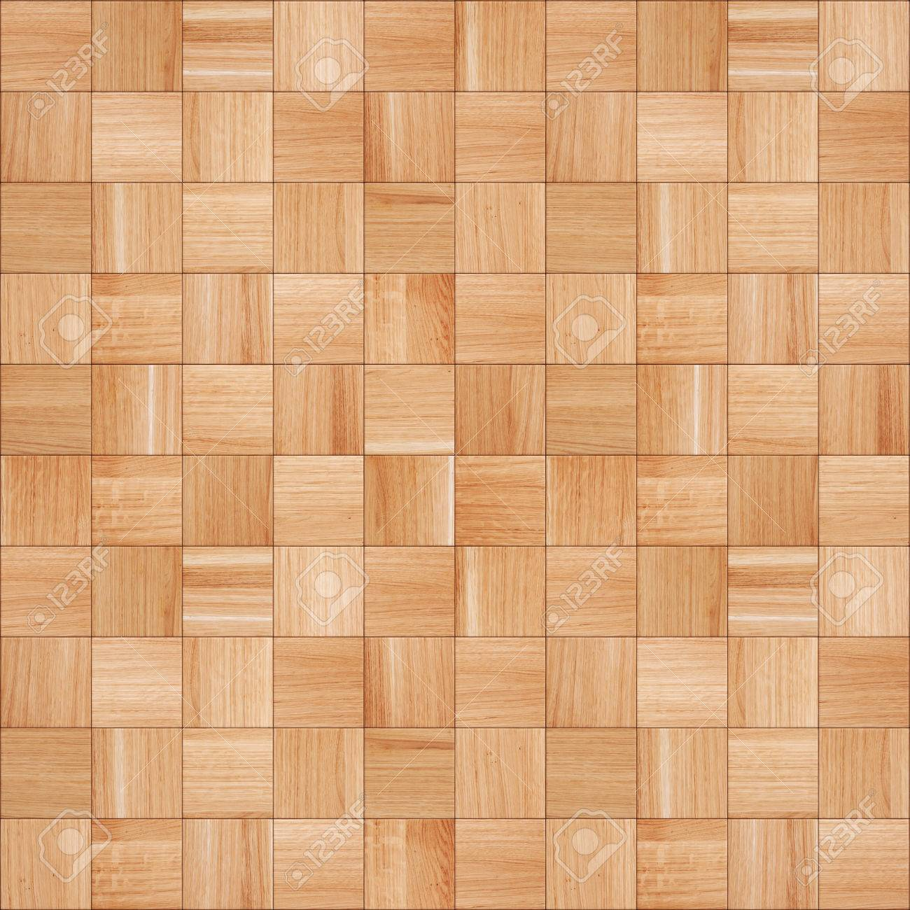 Light wood texture - Stock Photo The Light Brown Wood Texture Of Floor With Natural Patterns