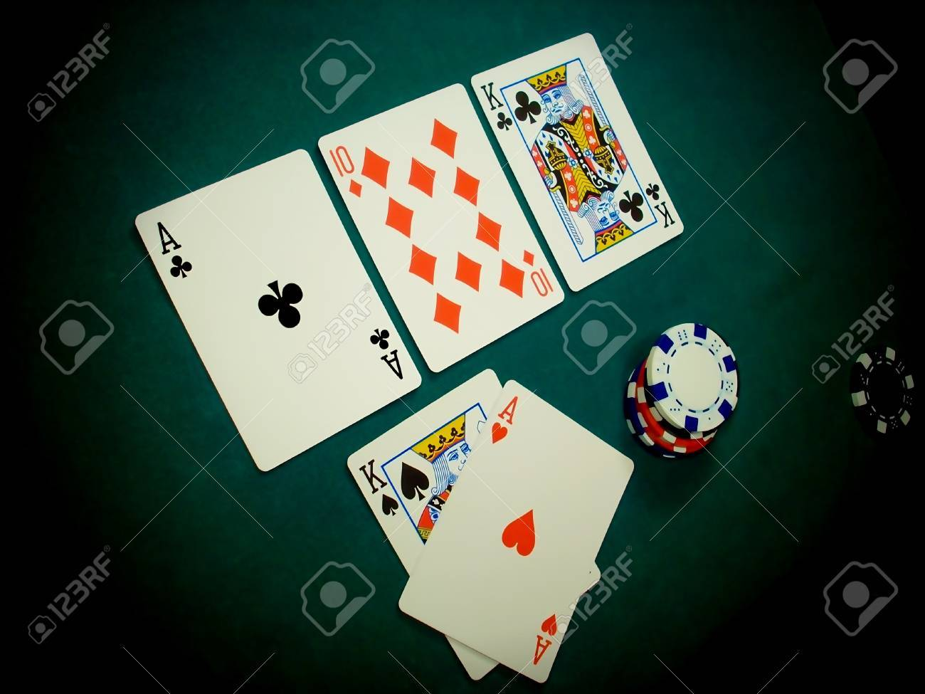 Free play at atlantic city casinos