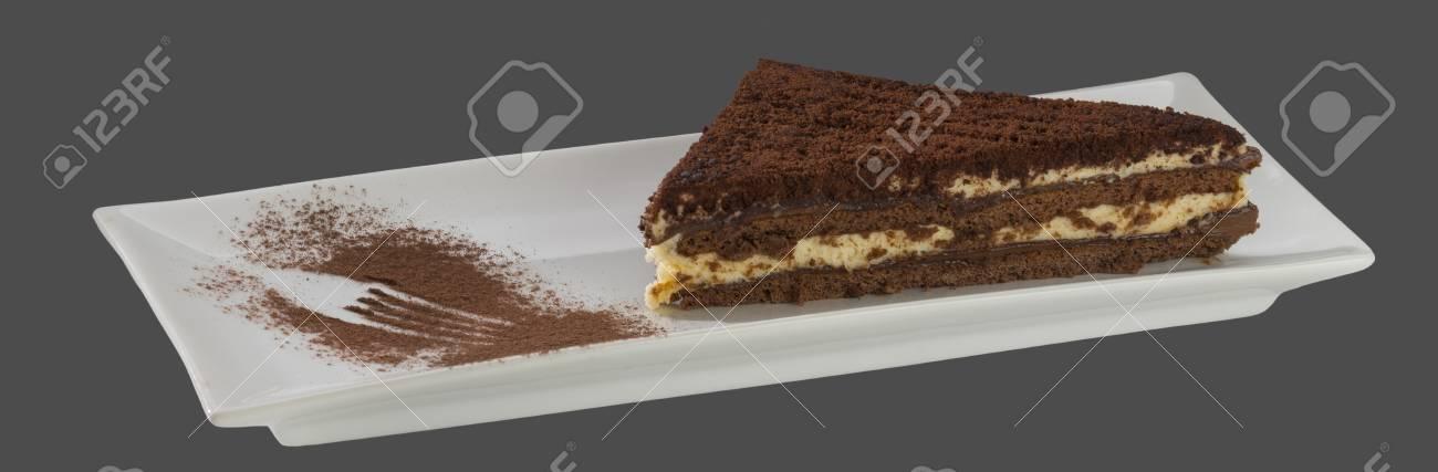 Dessert Gâteau Gâteau Muffin Gâteau Soufflé Chocolat Cuisson