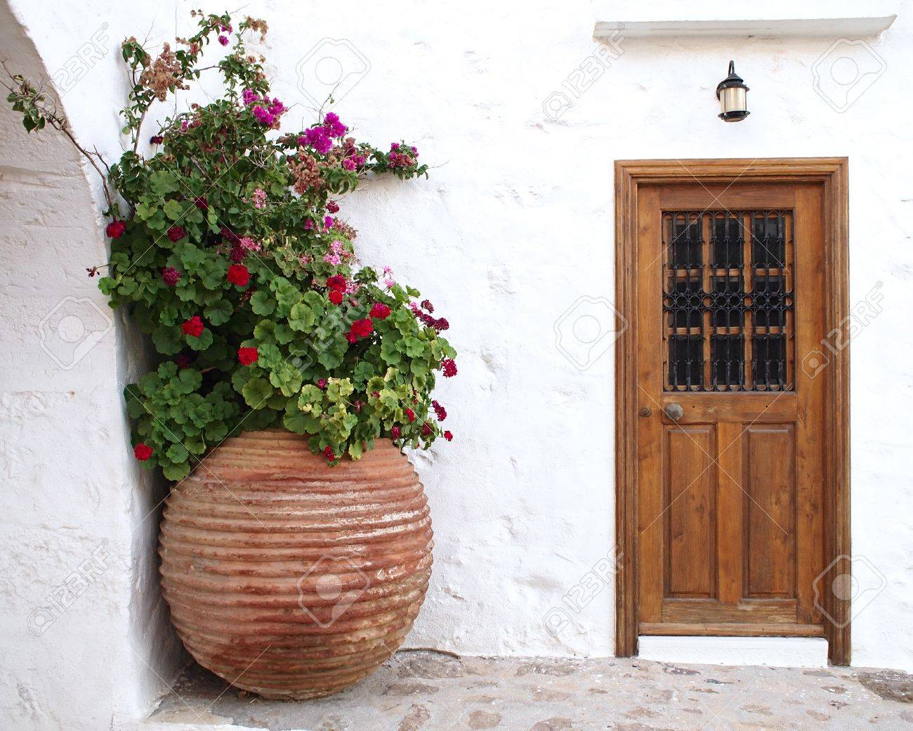 Enchanting Wooden House Door Images - Exterior ideas 3D - gaml.us ...