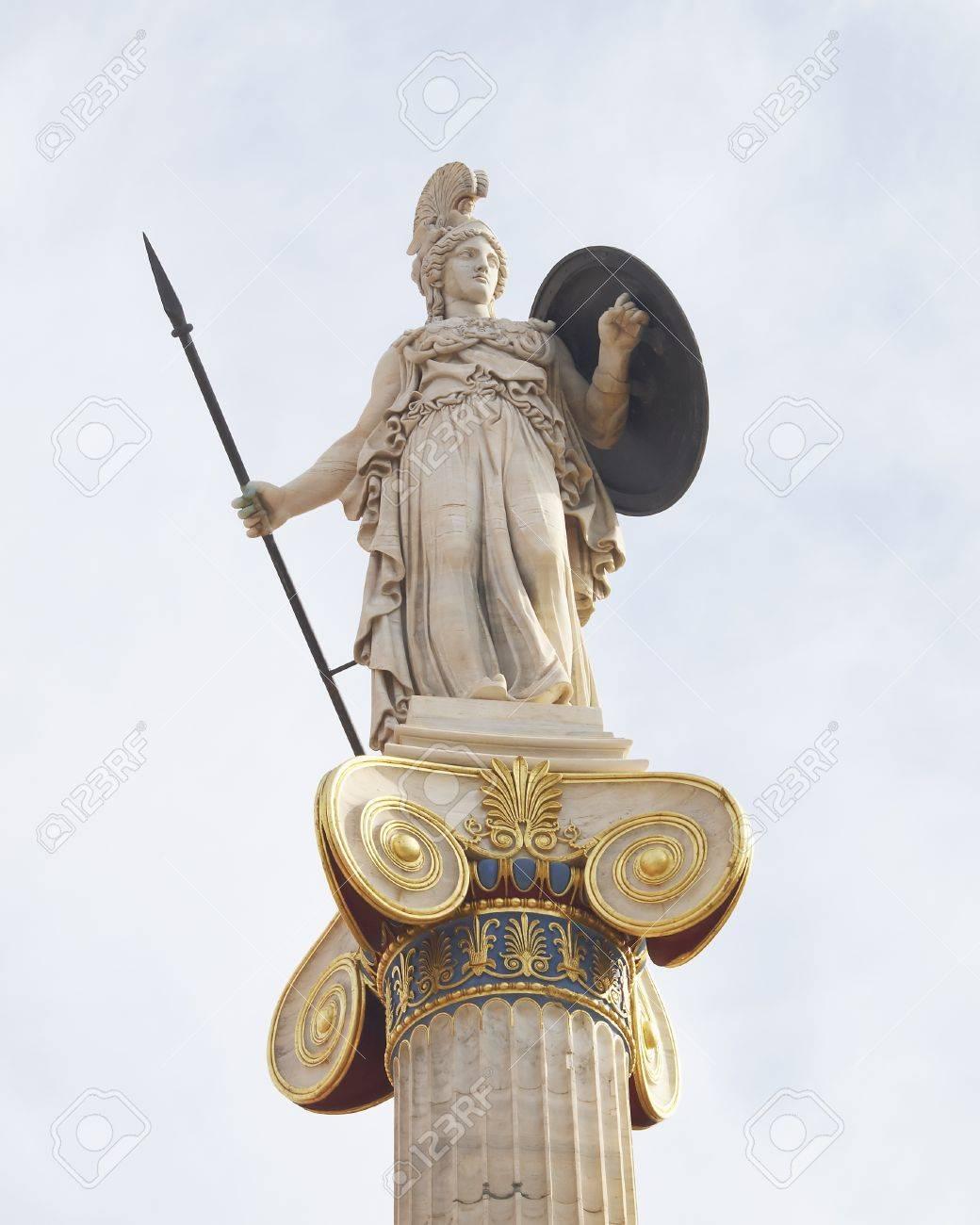 sun goddess stock photos u0026 pictures royalty free sun goddess