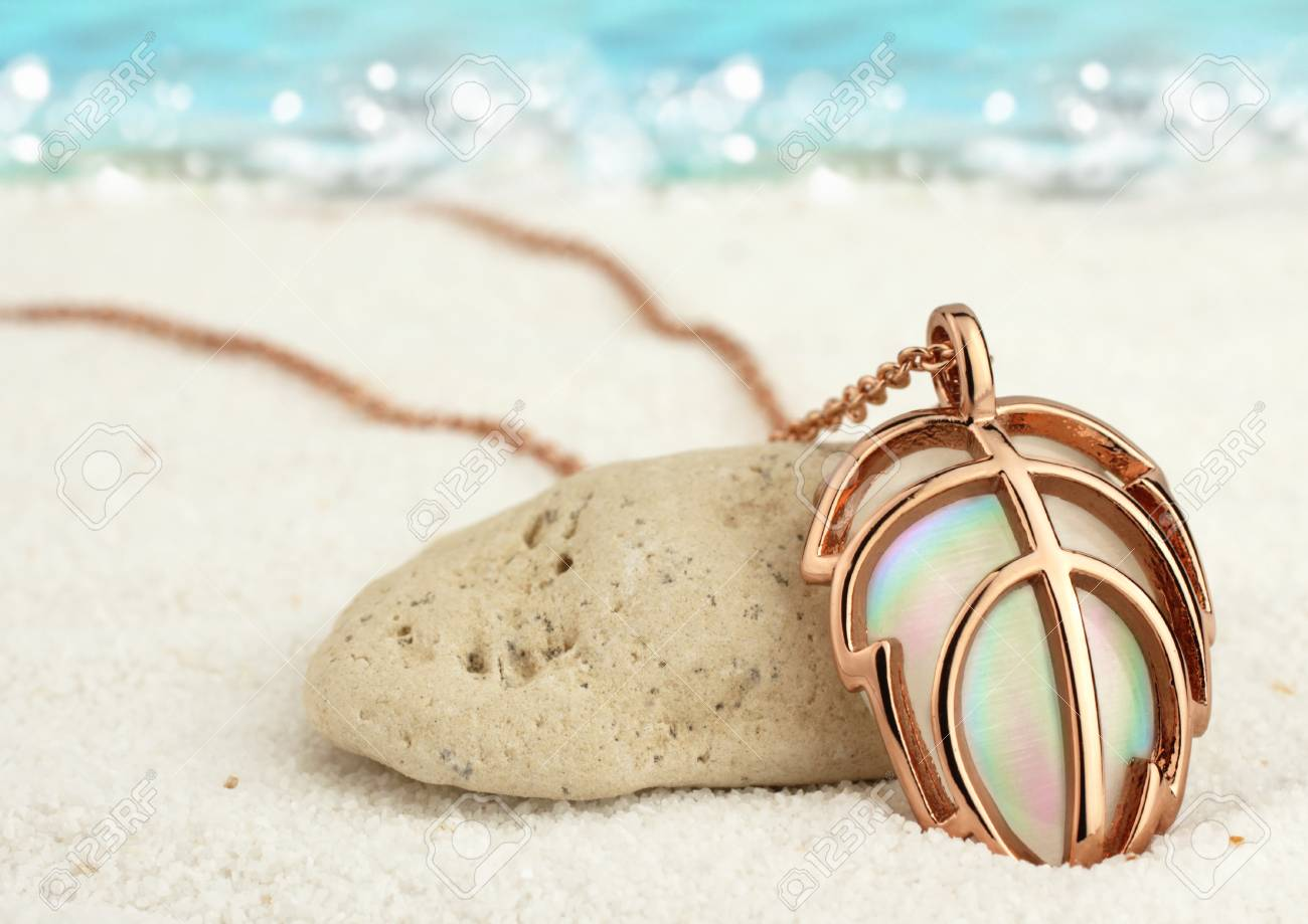 guard beach pendant with atomic flavor pendants home style wire nautical remodeled