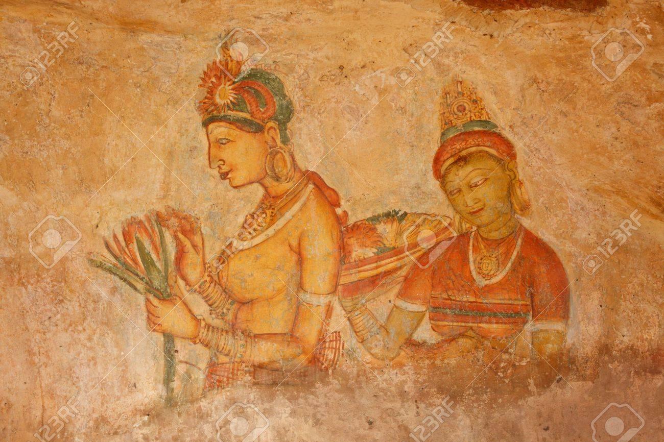 Prezzario restauro affreschi