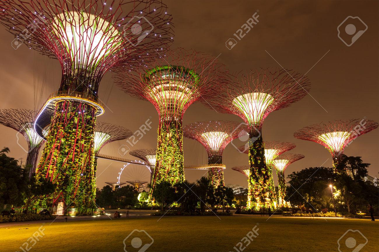 シンガポール - 2013 年 12 月 3...
