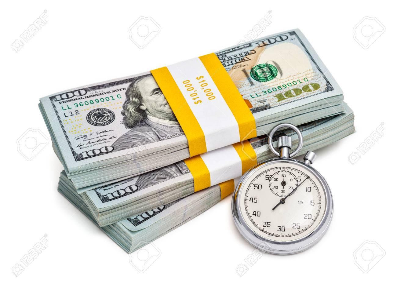 Payday loan in arlington texas photo 10
