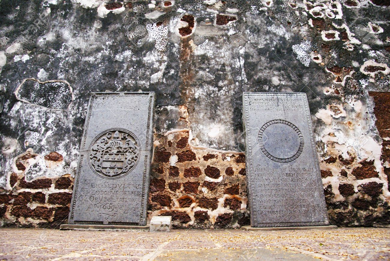 Image result for a famosa fort