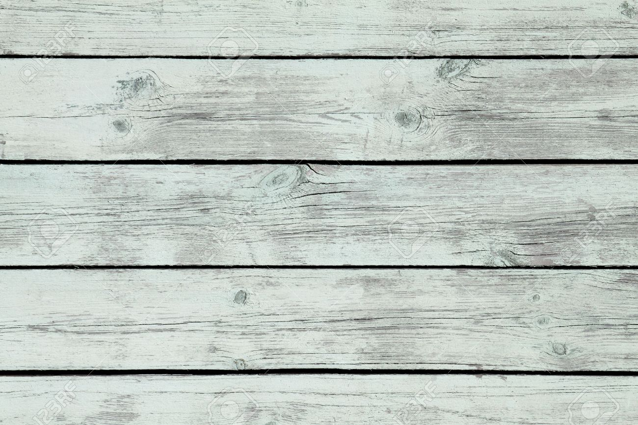 old painted wooden wall texture - 7757315