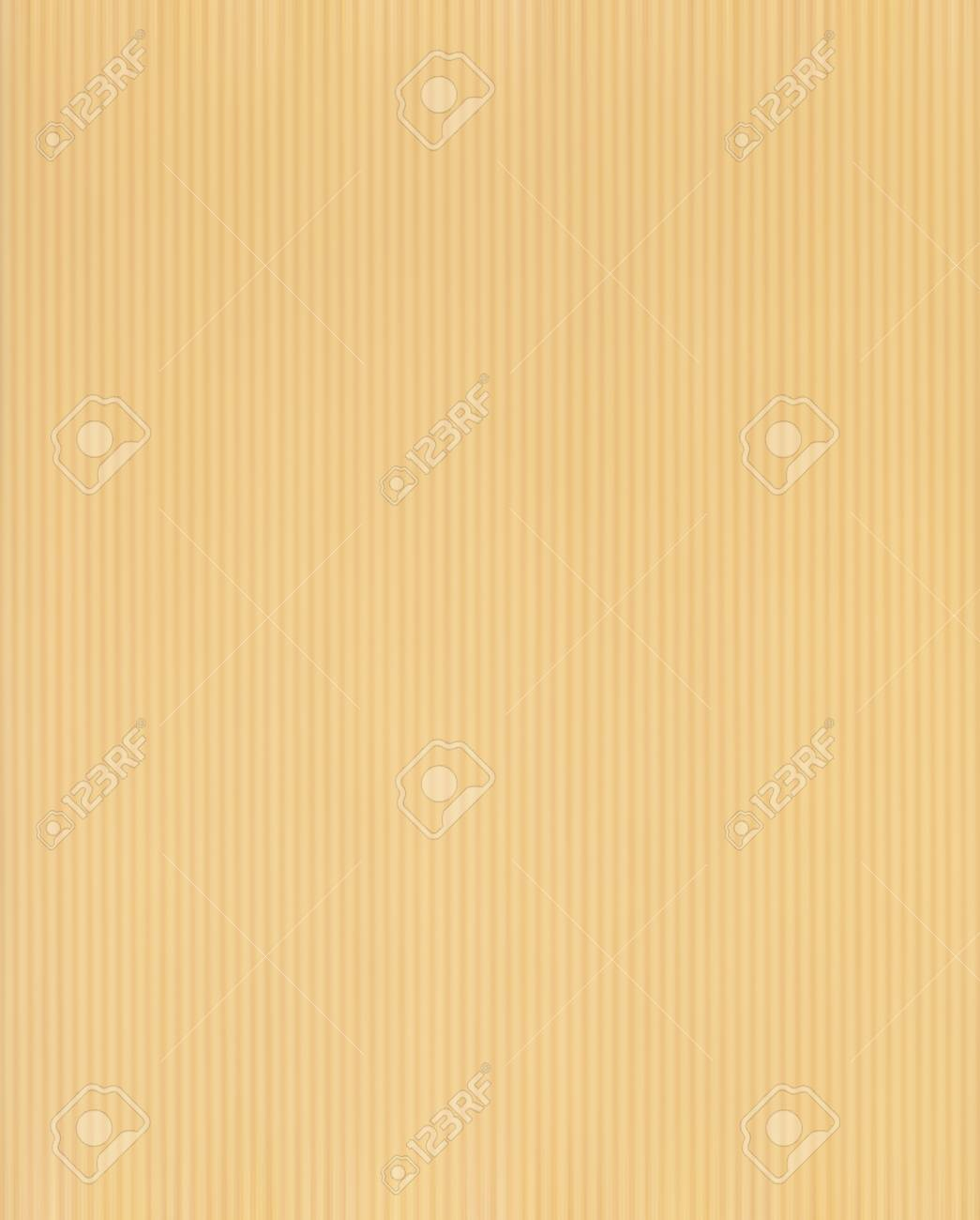 paper texture with stripes - 10790917