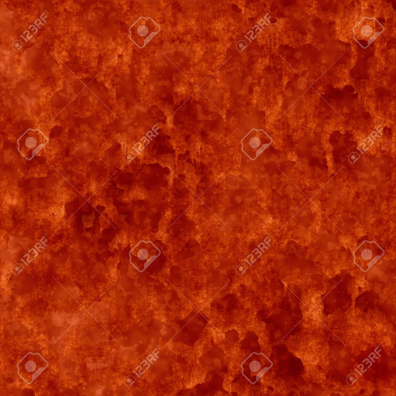 illustration of bright rusty background Stock Photo - 13002960