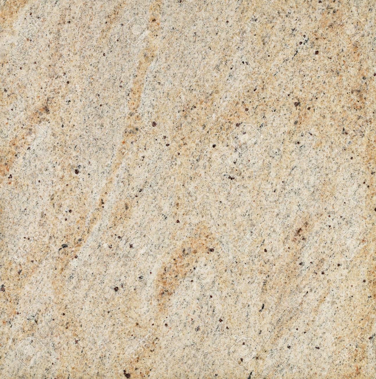 Nahaufnahme Von Naturstein Granit Marmor Mit Kornung Struktur