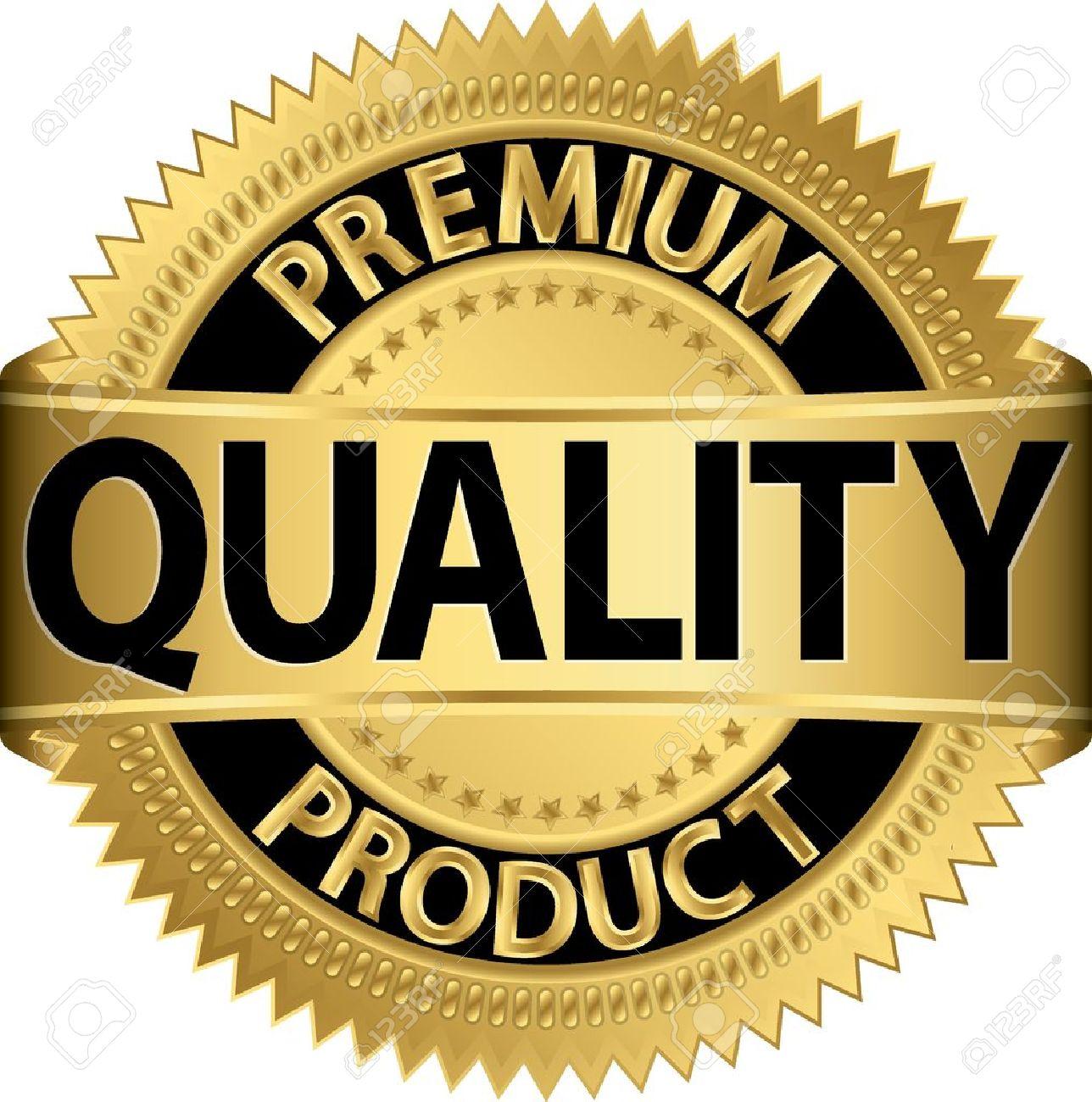 ebook premium