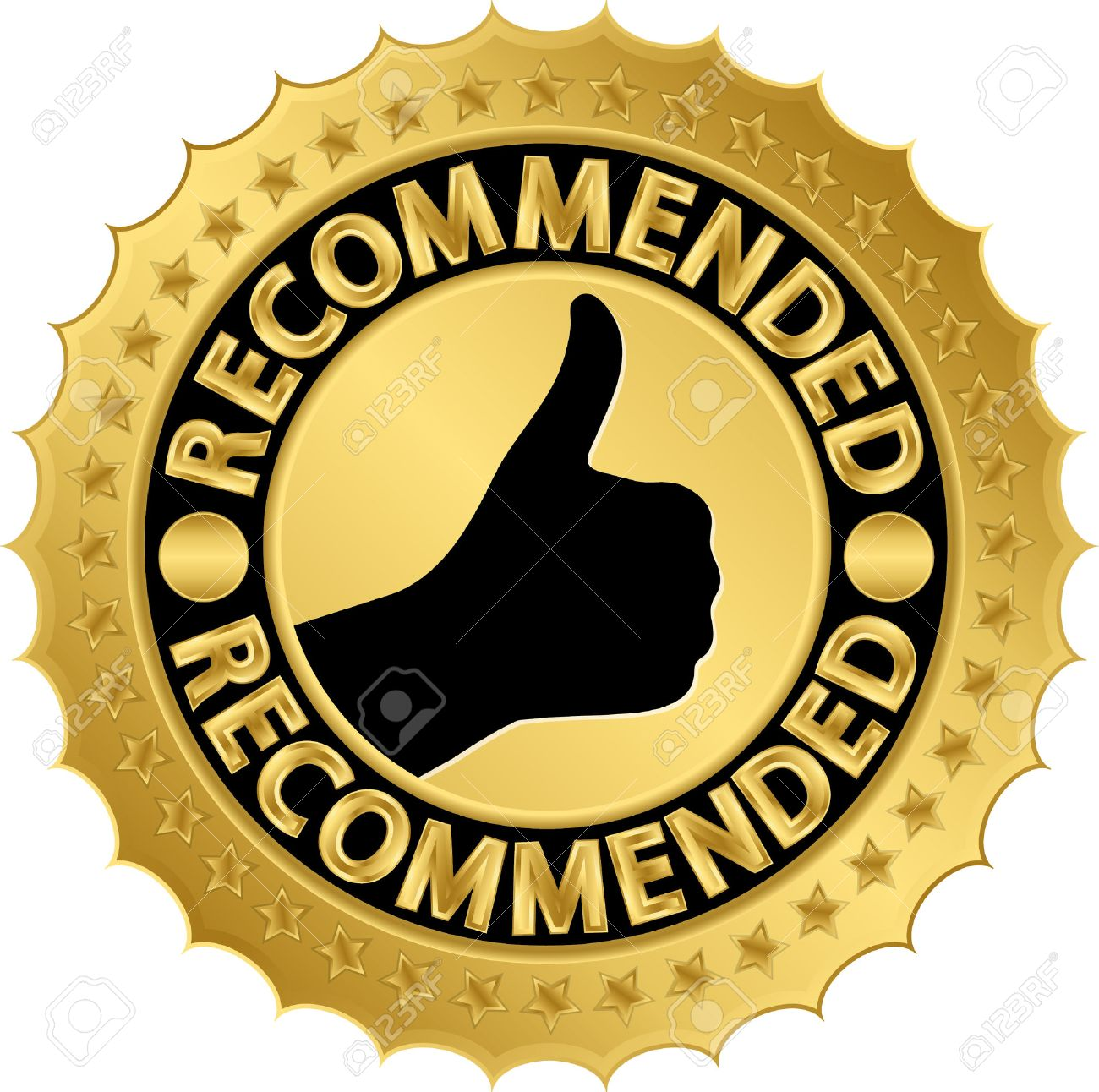Recommendation Images & Stock Pictures. Royalty Free ...