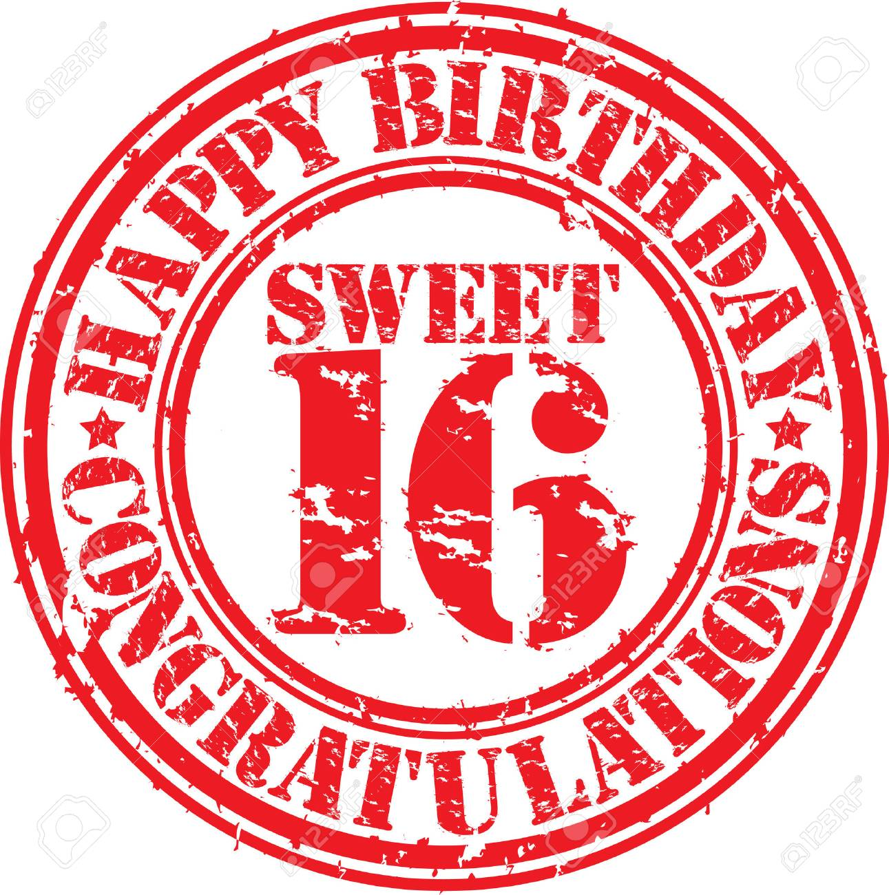 Image result for happy birthday sweet 16