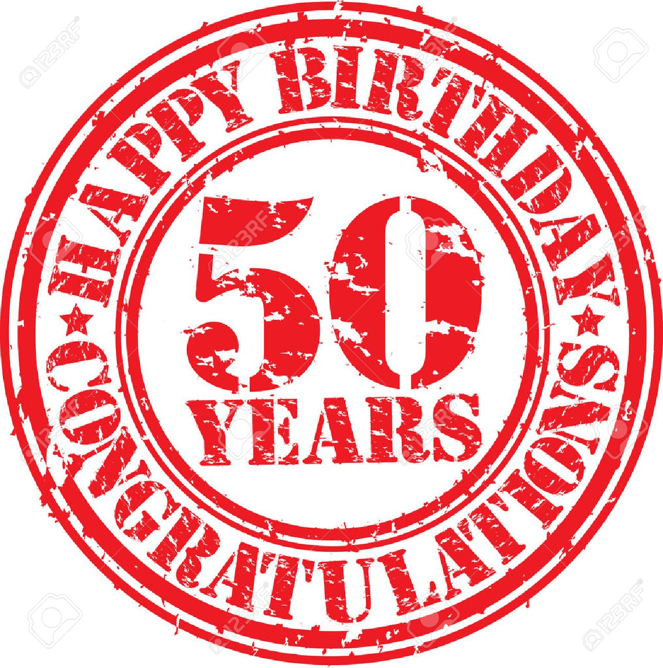 Molto 50 Anni Compleanno Immagini FN08 » Regardsdefemmes KT65