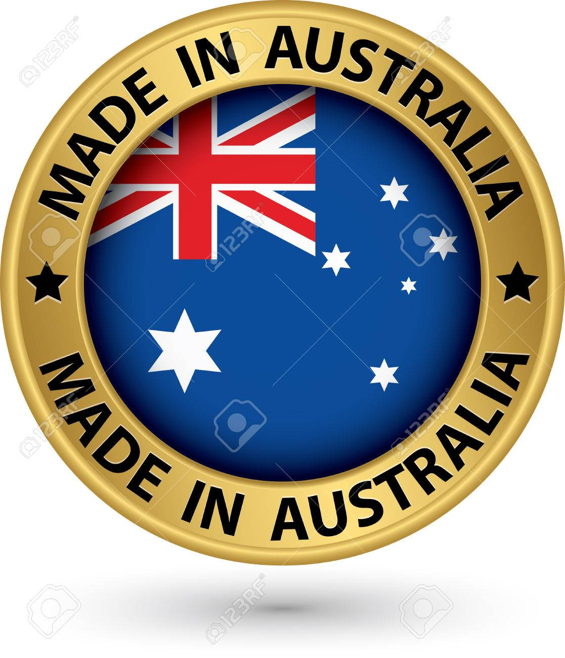 15,426 Australian Stock Illustrations, Cliparts And Royalty Free ...