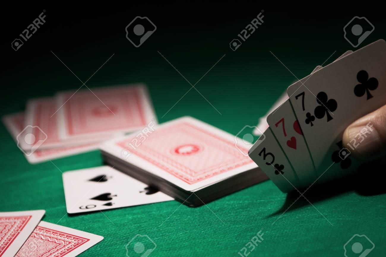 Brazil gambling game jay cohen gambling