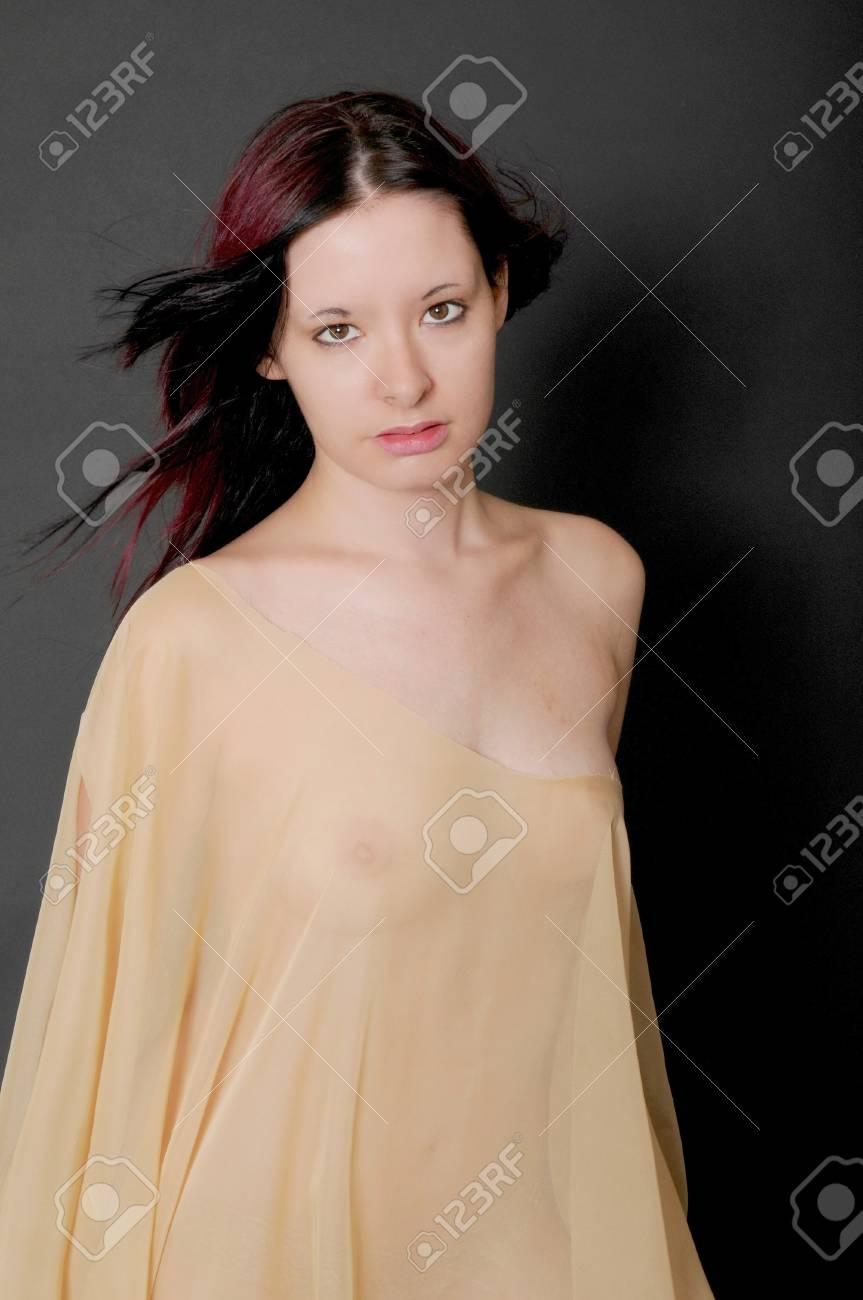 seks met mijn moeders vriend