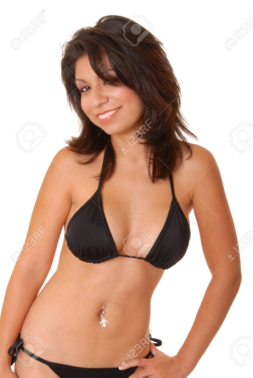 black girl shaved wet pussy