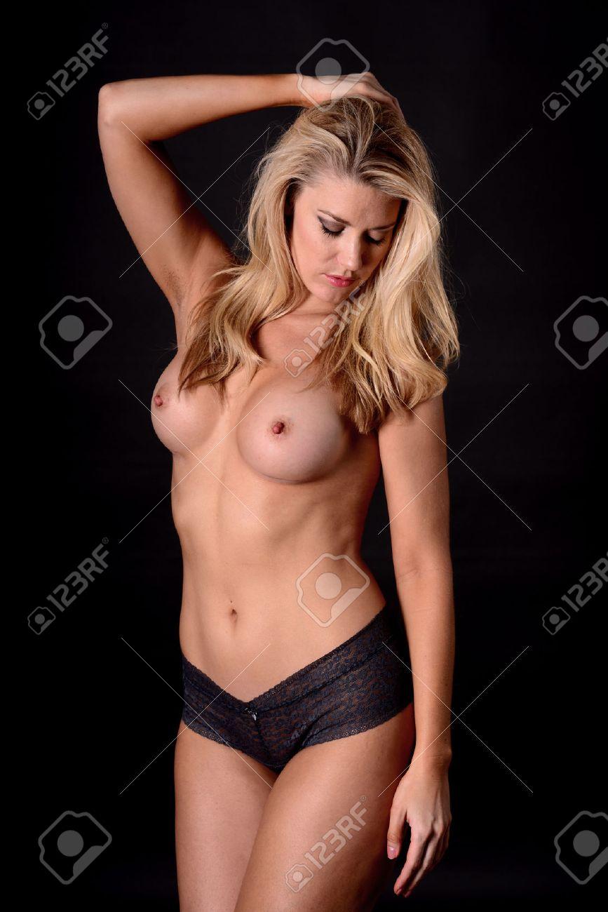 Tory Lane hardcore lesbienne