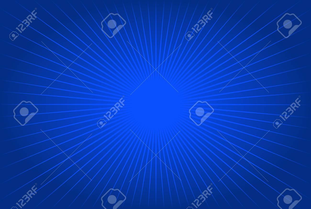 Resumen De Diseño Rayos De Sol, Ideal Para Fondos Fotos, Retratos ...