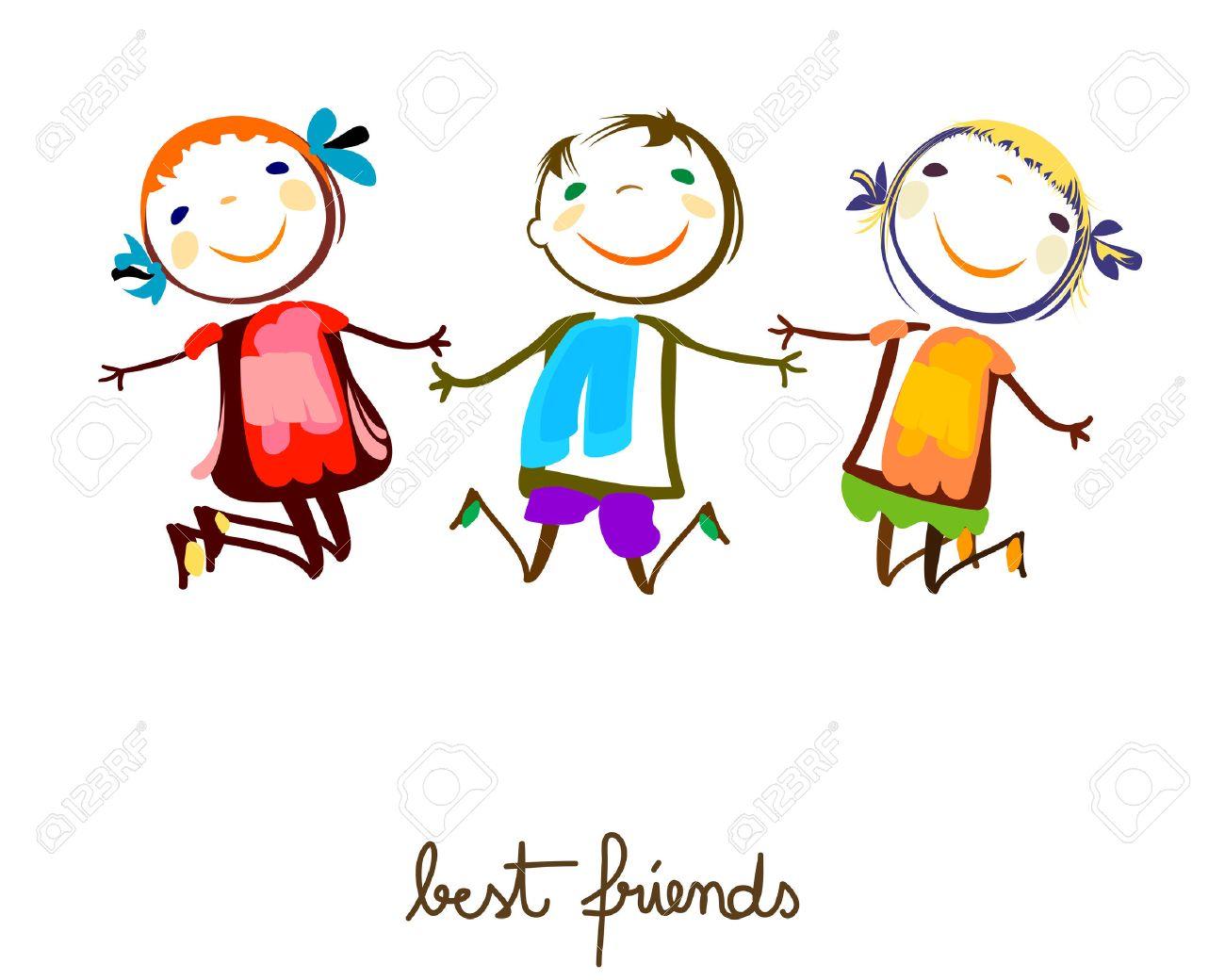 best friends - 39262844