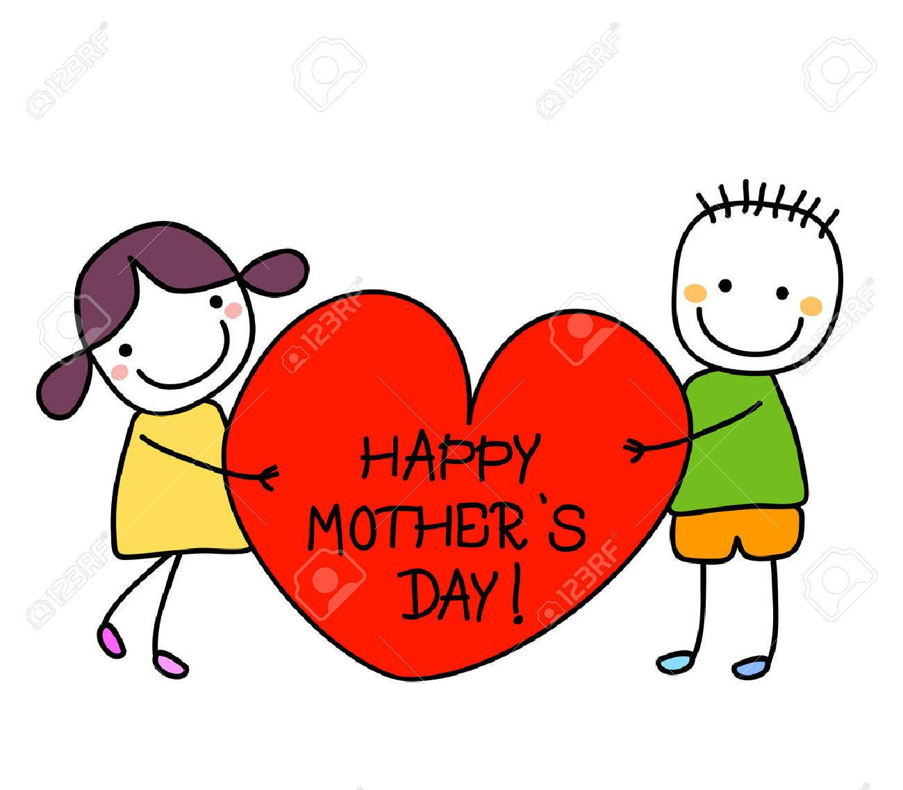 happy mothers day - 40864882