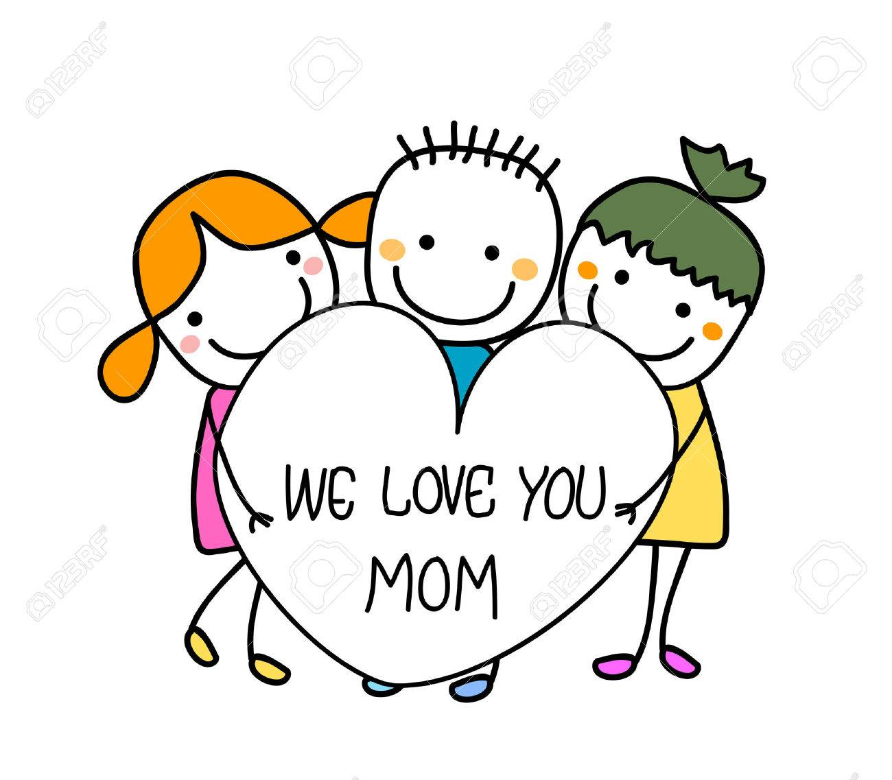 happy mothers day - 41310638