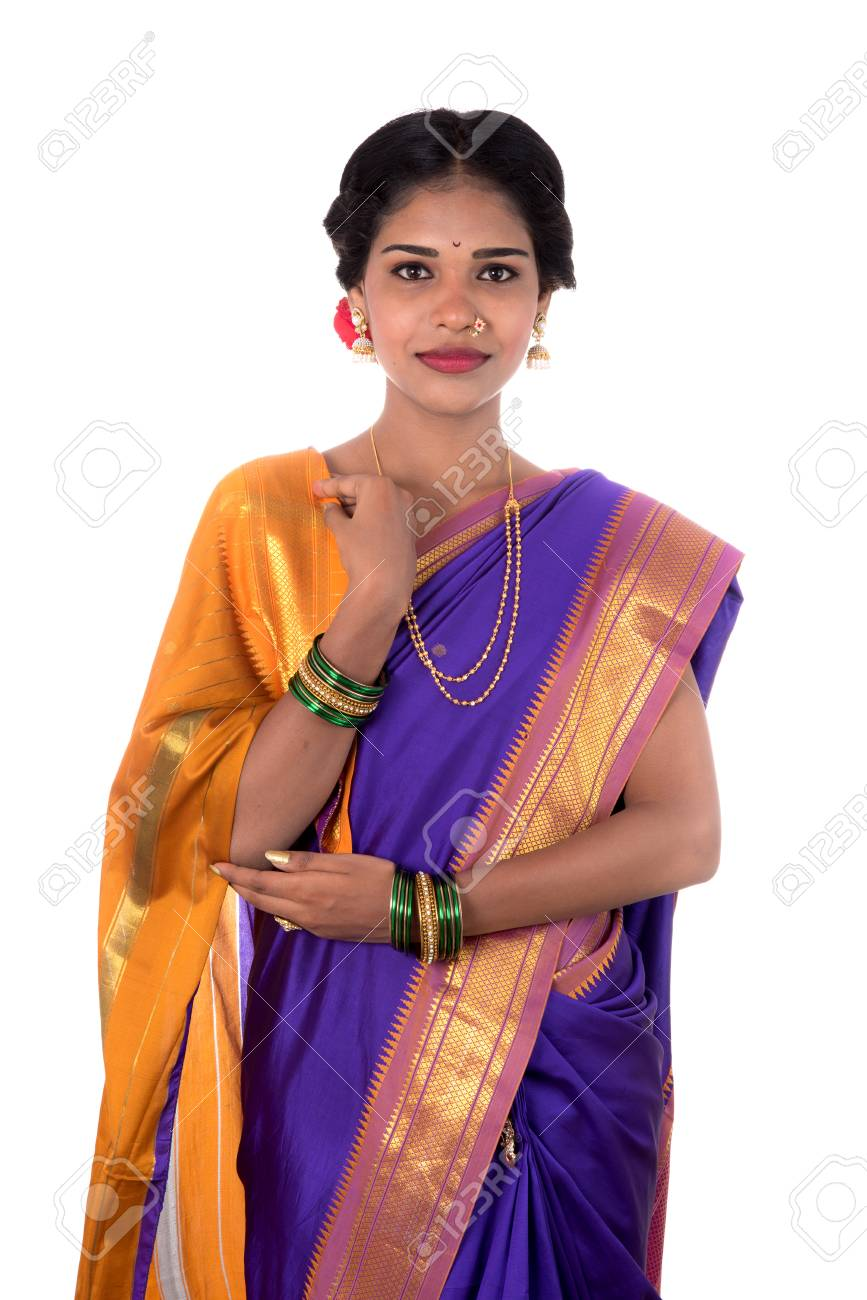 Beautiful Indian Young Girl Posing In Traditional Indian Saree Stock Photo Picture And Royalty Free Image Image 83009264 Prosmotrov 138 tys.4 mesyaca nazad. beautiful indian young girl posing in traditional indian saree stock photo picture and royalty free image image 83009264