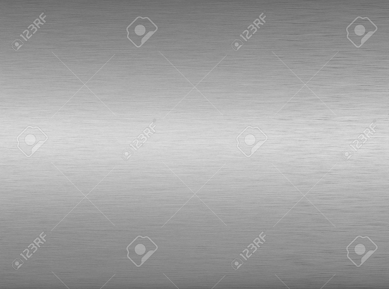 the aluminum plate Stock Photo - 6548301
