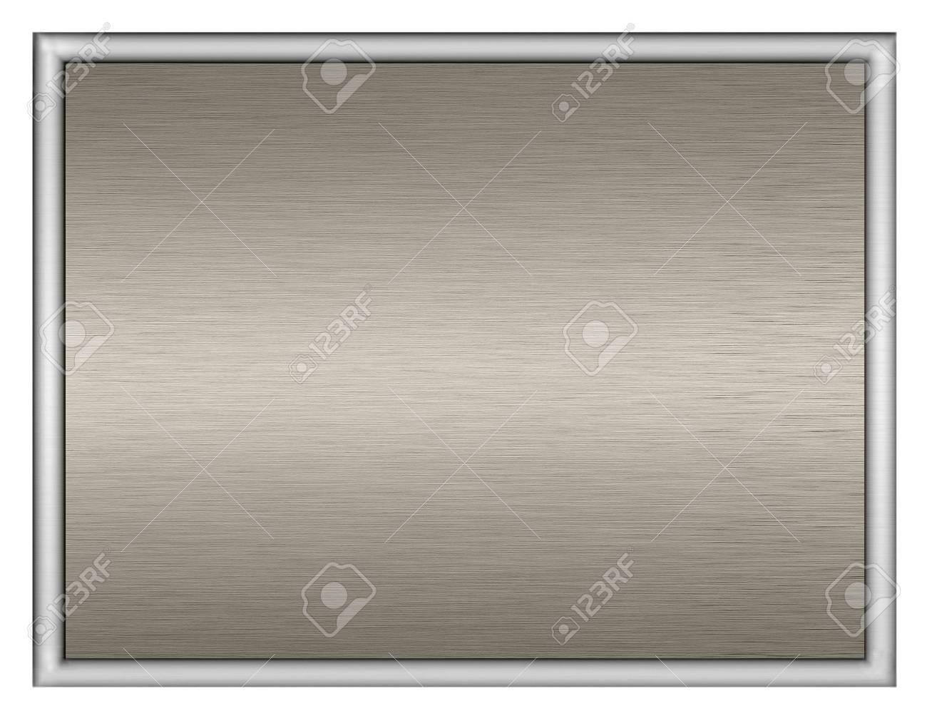 aluminum framing, isolated Stock Photo - 6844902
