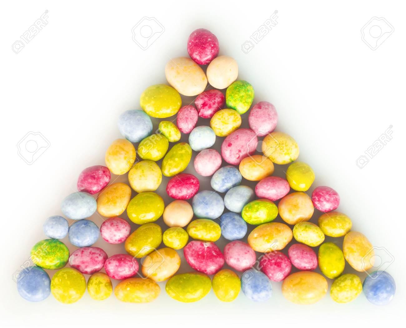 fruit drops Stock Photo - 25837175