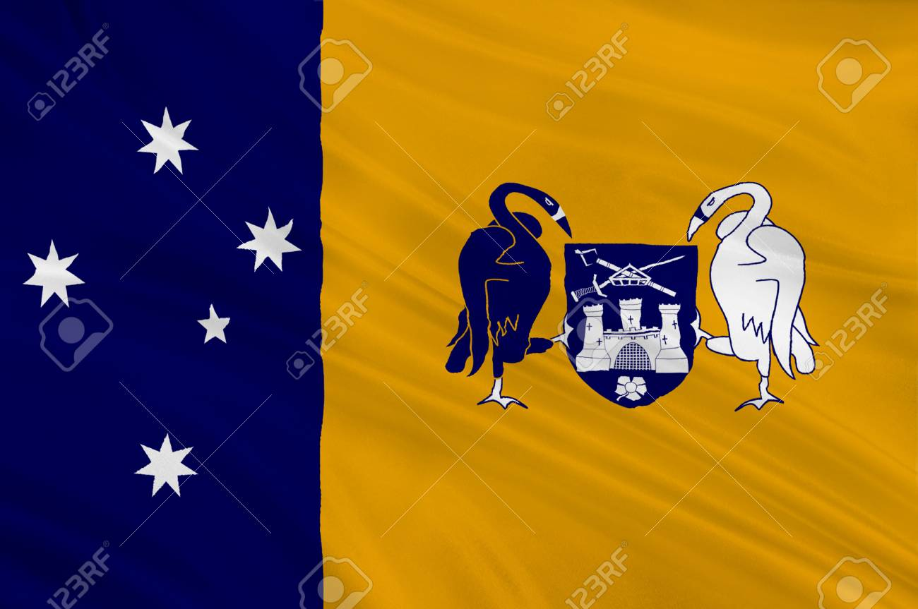 flag of australian capital territory act canberra is a territory