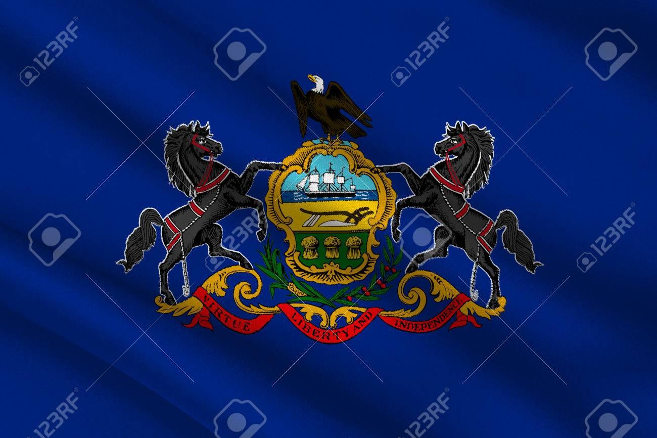 Único La Bandera De Estado De Minnesota Para Colorear ...