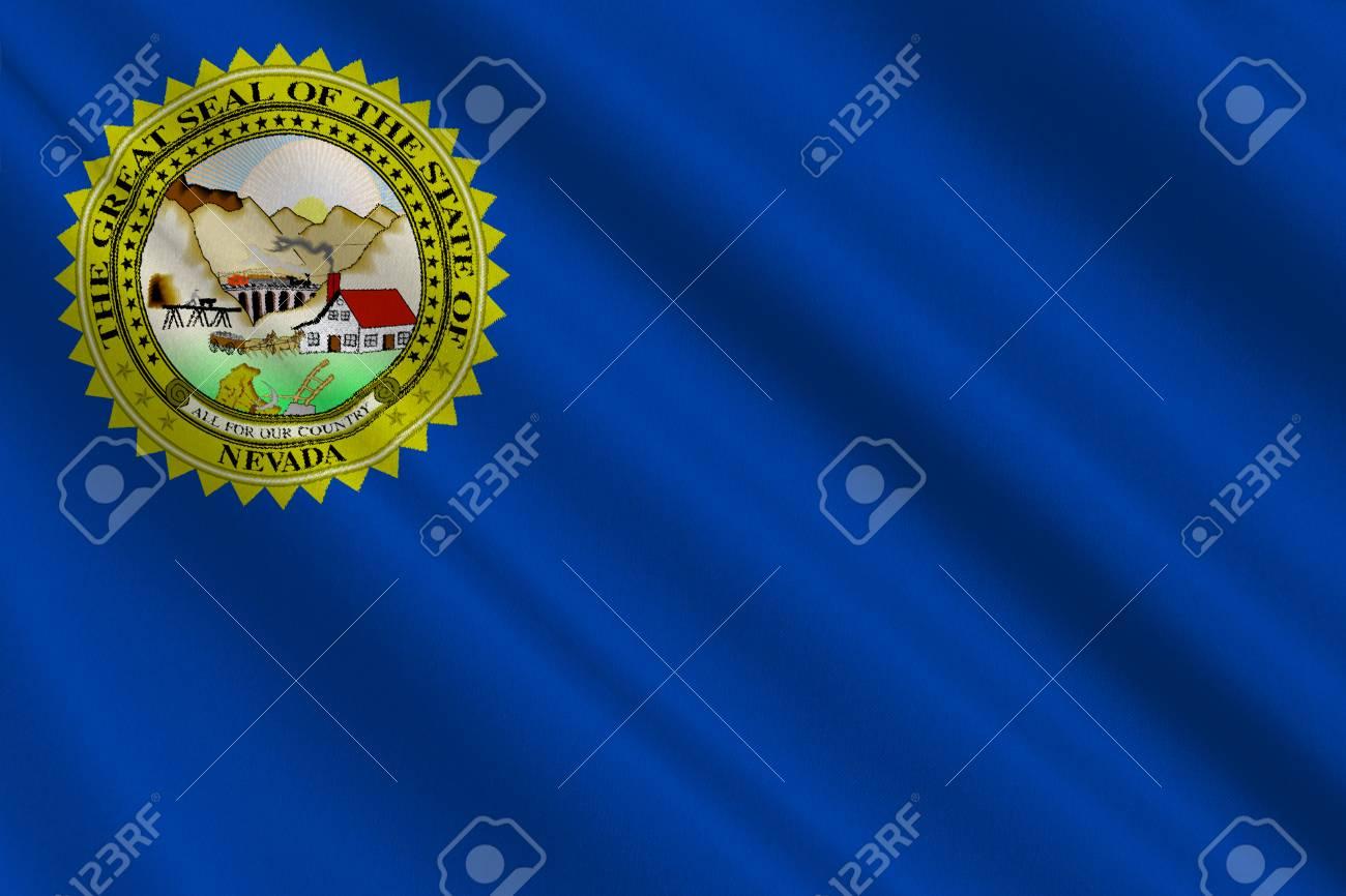 Increíble Colorear Bandera De Estado De Montana Patrón - Enmarcado ...
