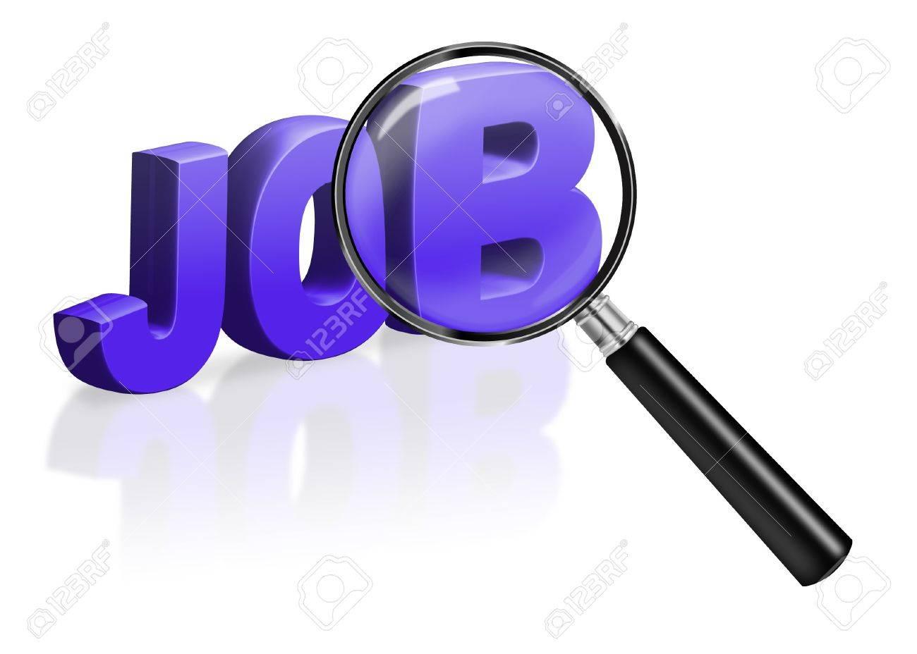 job work search recruitment career vacancy promotion stock photo stock photo job work search recruitment career vacancy promotion