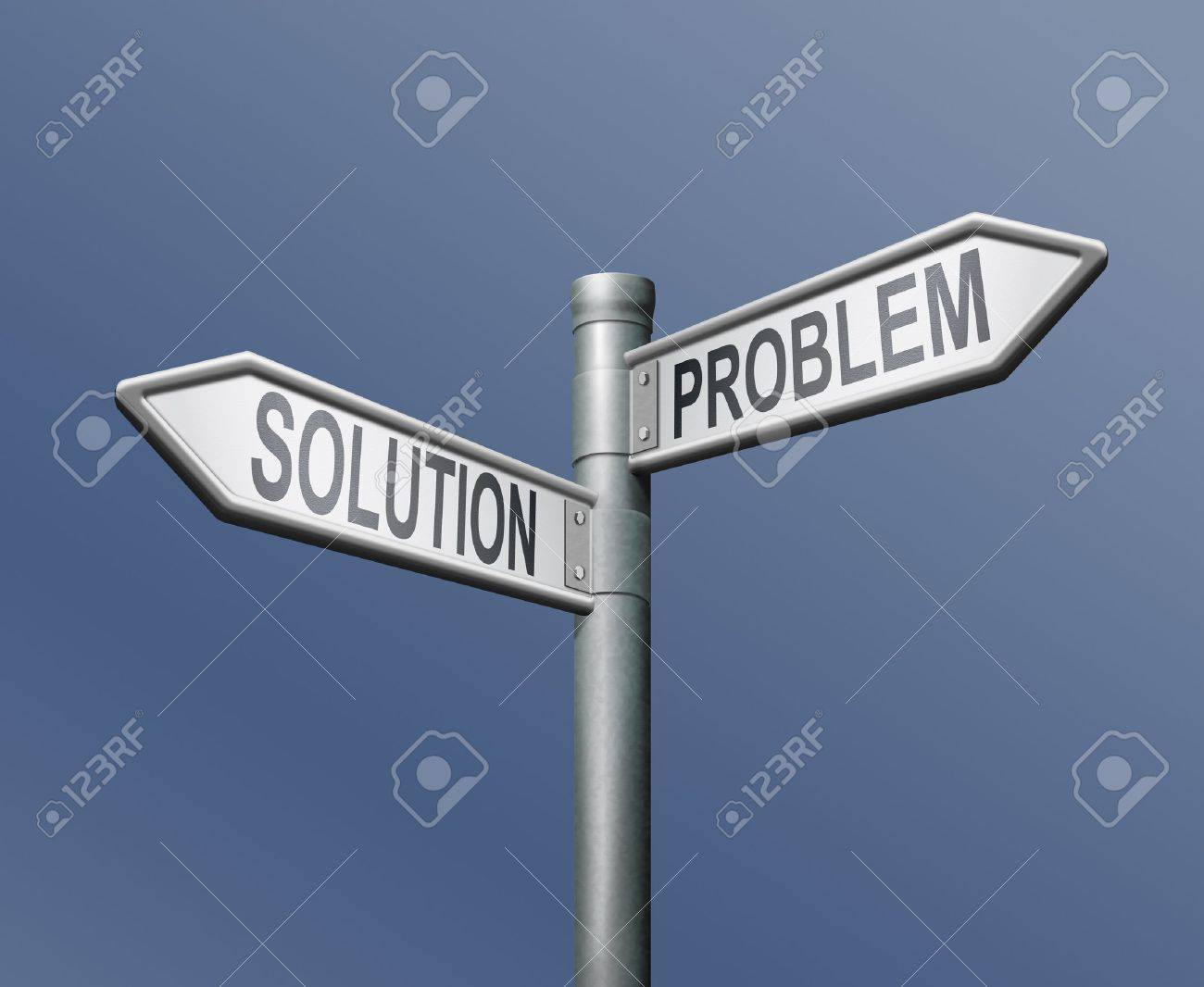 problem solution essay on cyber bullying