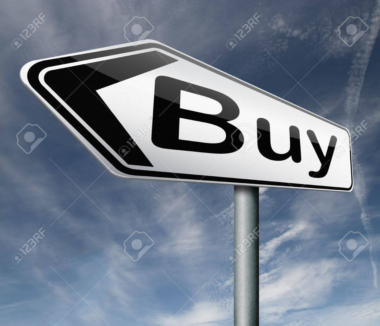 Need help,information with buying & selling stocks online?